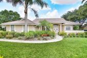 8983 Misty Creek Drive, Sarasota, FL 34231