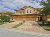 8366 Miramar Way, Bradenton, FL, 34202