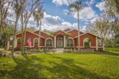 1579 Firethorne Lakes Drive, Sarasota, FL 34240