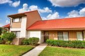 6507 Draw Lane, Sarasota, FL 34238