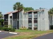 3211 Beneva Rd. Unit 102, Sarasota, FL 34232