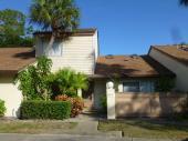 5809 Blue Dahlia Way, Orlando, FL 32807