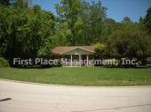 4143 S Burning Tree Lane, Jacksonville, FL 32223