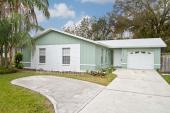 4044 Murdock Avenue, Sarasota, FL 34231