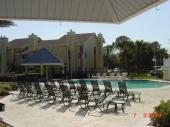 100 Fairway Park Blvd #2108, Ponte Vedra, FL 32082