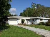4308 Hymount Ave, Sarasota, FL, 34231