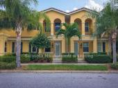 3770 82nd Avenue Circle East #102, Sarasota, FL 34243