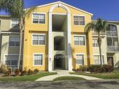 5401 Bentgrass Drive #1-304, Sarasota, FL 34235