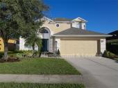 11519 Pimpernel Drive, Lakewood Ranch, FL, 34202