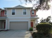 123 Sand Oaks Blvd, Panama City Beach, FL 32413