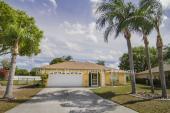 5846 Covington Way, Sarasota, FL 34232