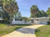 2741 Hibiscus Street, Sarasota, FL 34239