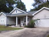 4134 North Shore Road, Lynn Haven, FL 32444