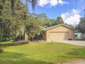 990 Tangled Oaks Drive, Sarasota, FL 34232