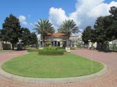 2400 Grandiflora Blvd #E407, Panama City Beach, FL 32408