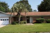 306 Floyd Drive, Lynn Haven, FL 32444