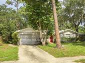 3509 Kingswood Drive, Sarasota, FL 34232