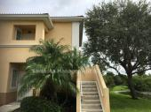 1050 Villagio Circle Unit 208, Sarasota, FL 34237
