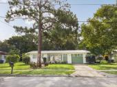 905 44th Street West, Bradenton, FL 34209