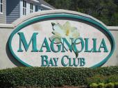 2400 Grandiflora Blvd. E109, Panama City Beach, FL 32408