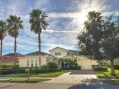 257 Martellago Dr, North Venice, FL, 34275