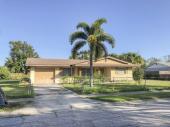 5351 Duncanwood Dr, Sarasota, FL, 34232