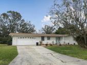 2623 Croton Ave, Sarasota, FL, 34239
