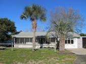 5104 Beach Drive, Panama City Beach, FL 32408