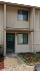 3925 Molina Road, Panama City, FL 32405