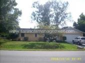 2230  Oak Ter, Sarasota, FL, 34231
