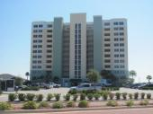 6504 Bridgewater Way #1101, Panama City Beach, FL 32407