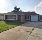 7750 Betty Louise Drive, Callaway, FL 32404
