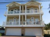 13220 Front Beach Road #302, Panama City Beach, FL 32407