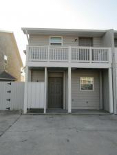 4011A Dolphin Drive, Panama City Beach, FL 32407