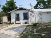 13104B Petunia St, Panama City Beach, FL 32407