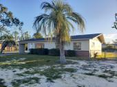 301 Minnesota Ave, Lynn Haven, FL 32444