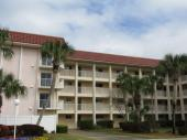 112 Fairway Blvd #409, Panama City Beach, FL 32407