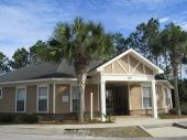 105 Cascades Falls Lane #B, Panama City Beach, FL 32407