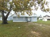 1041 E 24th Plaza, Panama City, FL 32405
