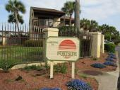 17620 Front Beach Road #O2, Panama City Beach, FL 32413