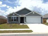 105 Sea Fox Drive, Callaway, FL 32404