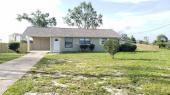 183 Concord Circle, Panama City, FL 32401