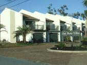 6437 Oakshore Drive, Panama City, FL 32404