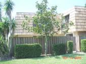 5290 Willow Court, Orlando, FL 32811