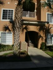 520 Florida Club Blvd. #305, St. Augustine, FL 32084