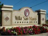 420 S. Villa San Marco Drive, St. Augustine, FL 32086