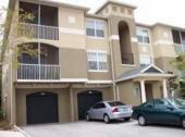 305 N. Villa San Marco Dr. #305, St Augustine, FL 32086