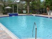 415 Villa San Marco Drive S, St Augustine, FL, 32086