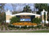 2005 Mariposa Vista #207, St Augustine, FL 32084