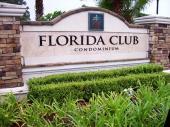 535 Florida Club Drive #101, St. Augustine, FL, 32084